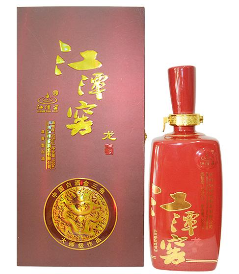 泸州白酒.png